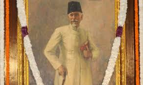 Maulana Abul Kalam Azad : Biography, History, Facts and Achievements- మౌలానా అబుల్ కలామ్ ఆజాద్ - స్వాతంత్ర సమరయోధులు