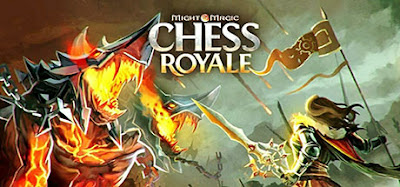 Might & Magic: Chess Royale Cerinte de sistem