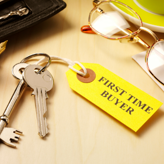 BUYING A HOUSE AT 19 . HOW TO SAVE AND BUY YOUR FIRST HOME TIPS AND TRICKS 2020