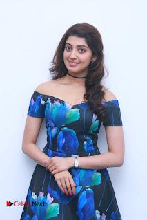 Enakku Vaaitha Adimaigal Tamil Movie Press Meet Stills  0009.jpg