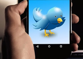 tweet social selling most twitter followers social media marketing bootstrap business blog