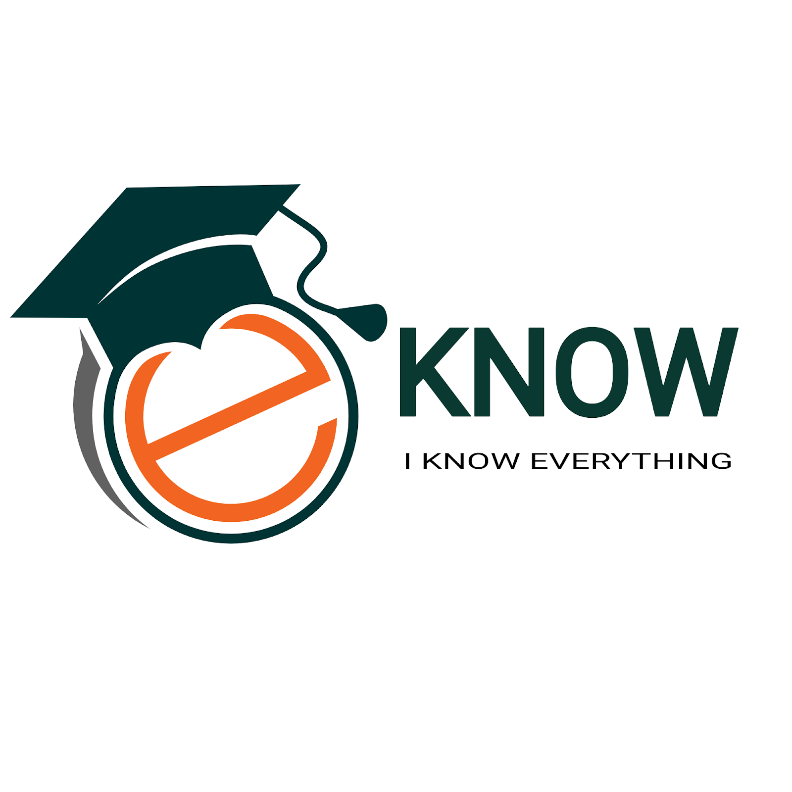 E-KNOW