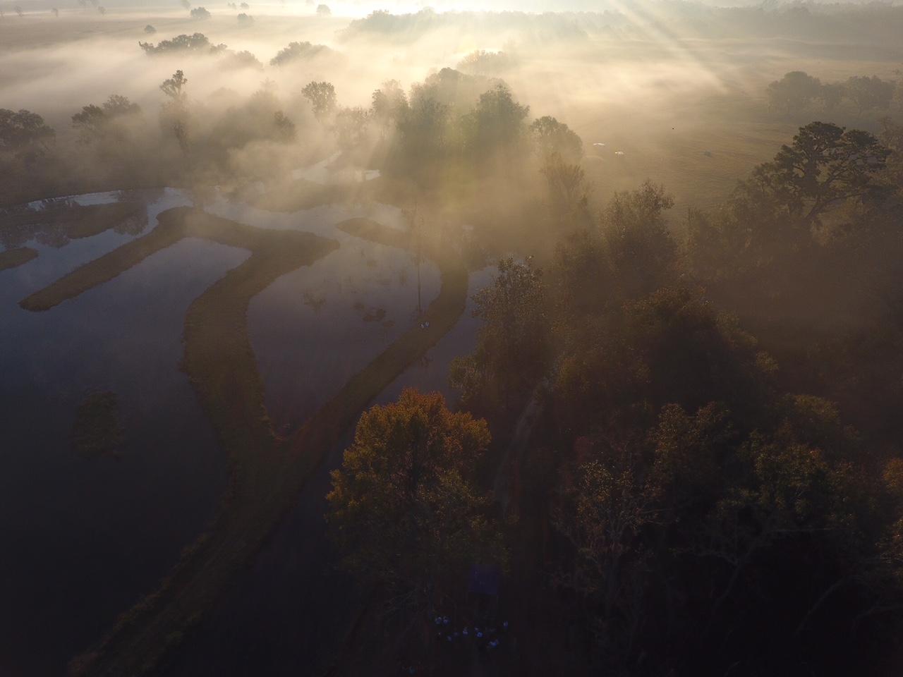 drone dji news  | GIF660 x 528