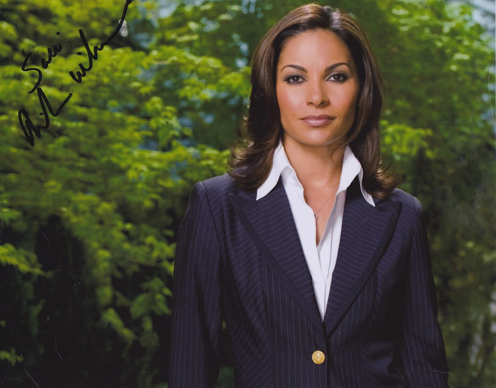 Pearl Eaton,Ashley Slanina-Davies (born 1989) Hot image Kat Gunn,Robin Mattson