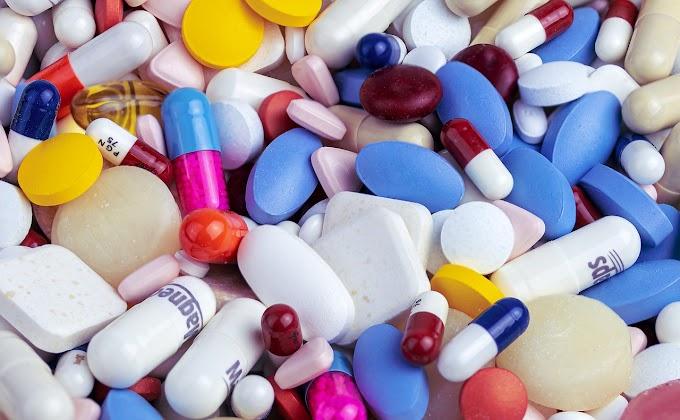 Best Pharma Companies in UK - United Kingdom