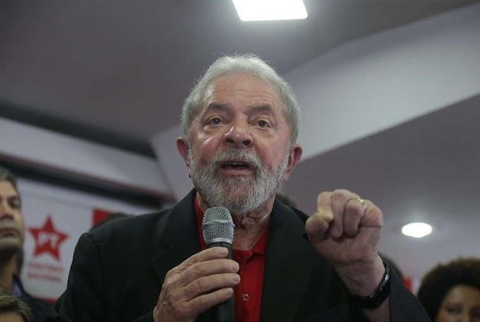 Ex-presidente da OAS escreveu carta voltando atrás em acusações contra Lula na Lava Jato