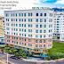 Book phòng khách sạn Ana Maison Hotel and Apartment Đà Nẵng