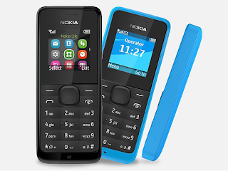 i alwayes Share with you latest Flash File. download this nokia 105 Latest Flash file you can solve your nokia mobile phone flashing problem. after flashing all data will be lost.    There is 3 File mcu, ppm, cnt. Use ufs box, jaf box or any nokia flash tool flash your nokia 105 mobile phone. if you need any help please comment. thanks you.  Download Now