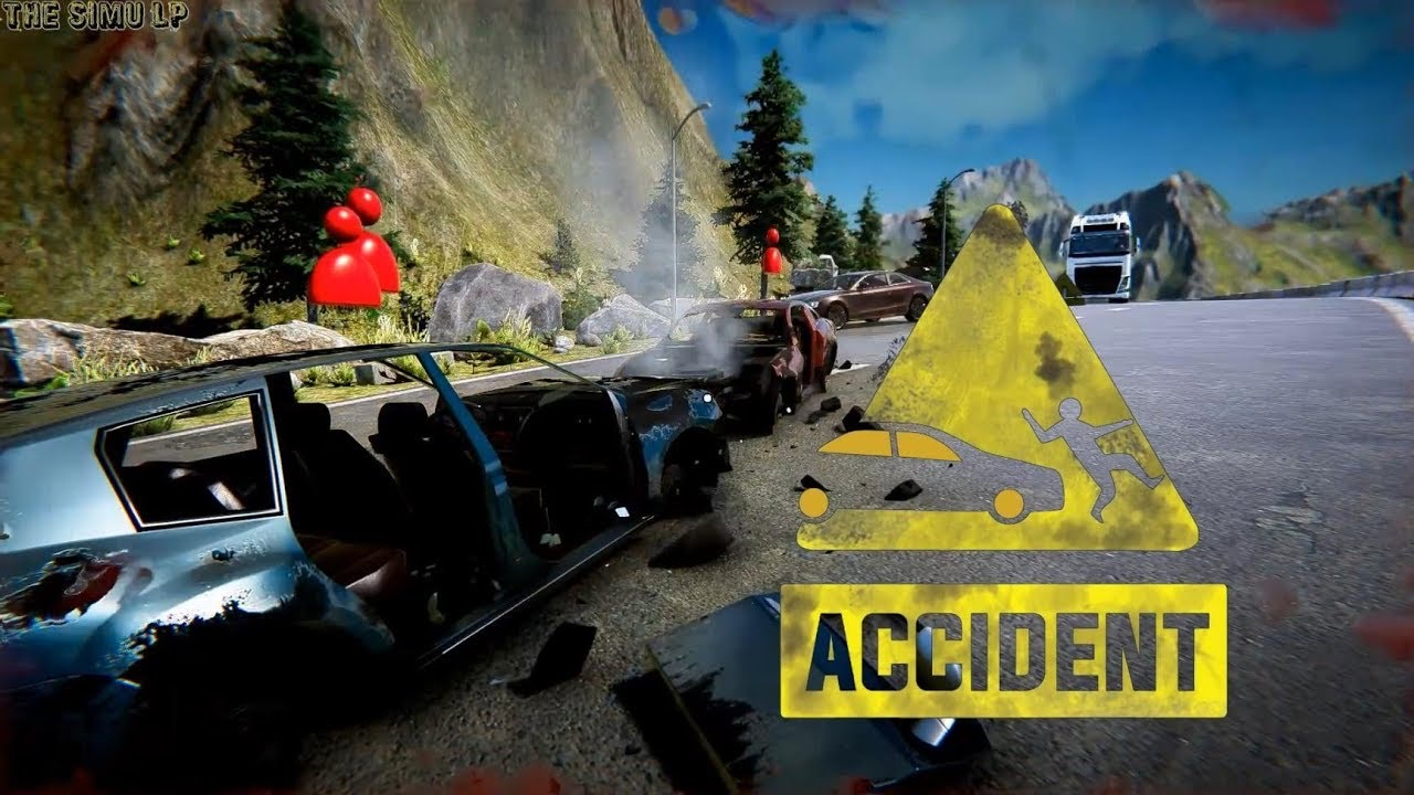 Accident Free Download