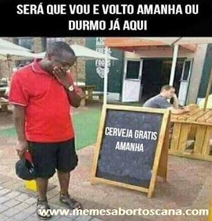 meme, humor, engraçado, melhor site de memes, memes 2019, memes brasil, memes br, eu na vida, zueira sem limites, humor negro, melhor site de humor, cerveja, skol, brahma