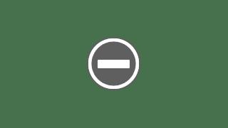 Campus Placement Govt ITI Nashik