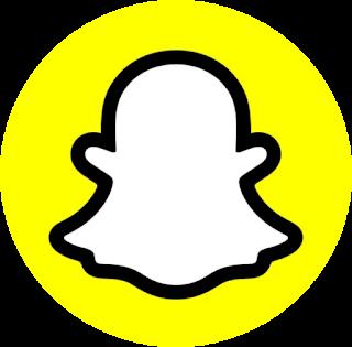 snapchat-aplikasi-chatting-selain-whatsapp