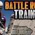 BATTLE ROYALE TRAINER-3DMGAME Torrent Free Download