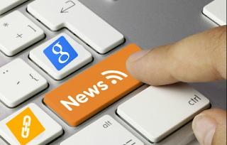Pengertian & Tekhnik Penulisan Berita - Dasar-dasar Jurnalistik