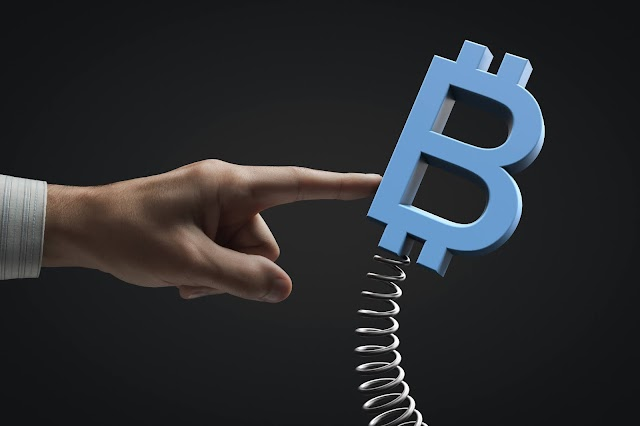 The coming death cross of Bitcoin could be a contrarian purchase signal, according to this analysis