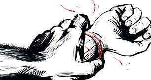 হুমকি সহ্য করতে না পেরে পাকিস্তানে ধর্ষিতা সংখ্যালঘু তরুণীর আত্মহত্যা