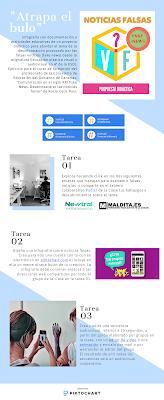 https://create.piktochart.com/output/45179182-atrapa-el-bulo-proyecto-didactico-de-aula-en-plastica-eso