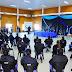 Género y Violencia Intrafamiliar: capacitaron  a mujeres policías en metodologías de abordaje integral