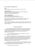 Noite de Almirante - Machado de Assis.pdf