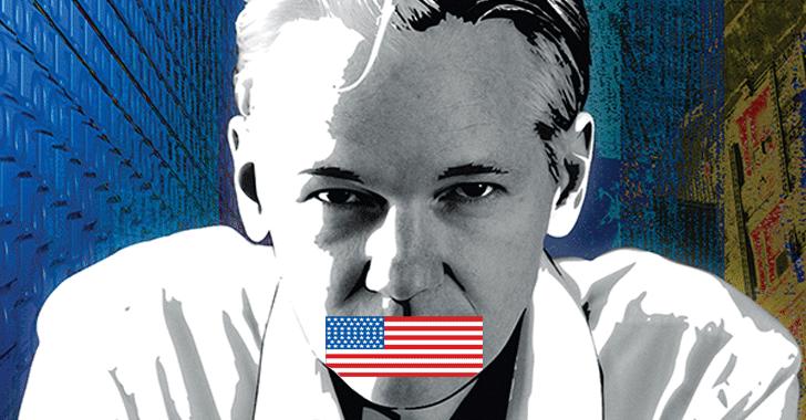 wikileaks-julian-assange