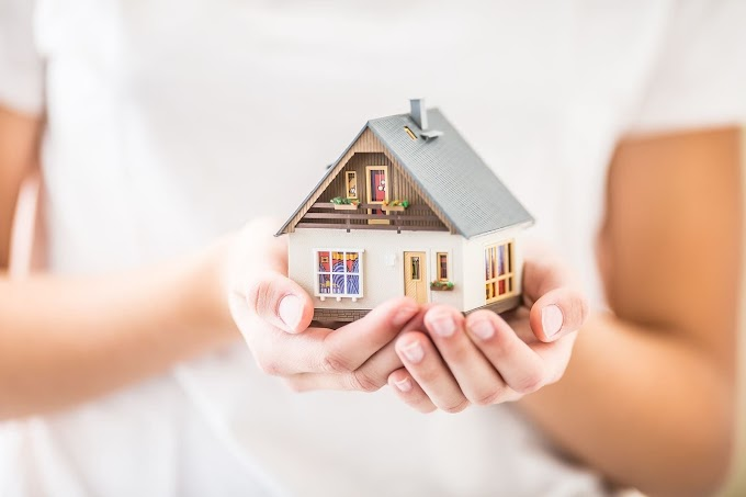 Buy and Hold Real Estate Investors Know Best