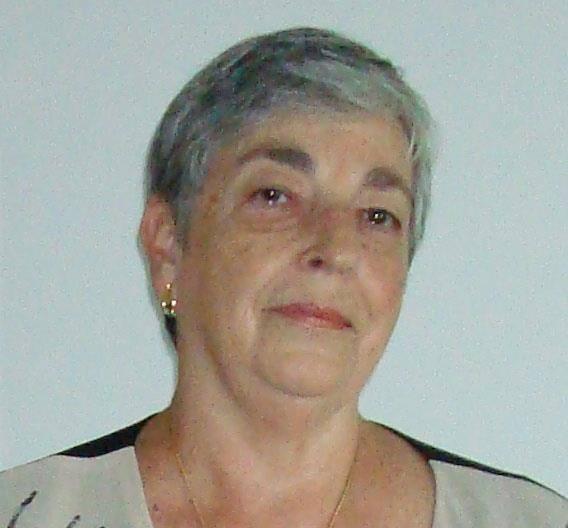 Carmen Augusta