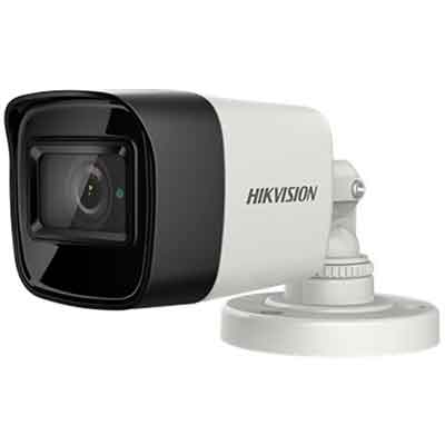 Camera HDTVI 2MP Hikvision DS-2CE16D3T-ITP