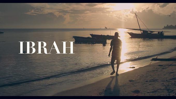 VIDEO   Ibraah – Nimekubali  Download new song