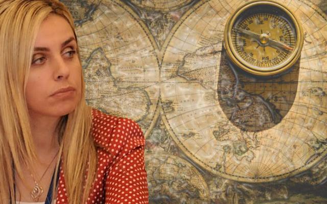 Συμβούλιο Εθνικής Ασφαλείας: Το Σκοπιανό αναδεικνύει την απουσία του