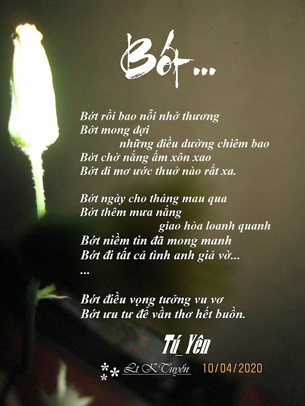 """Tập thơ """"Lục Bát thì thầm"""" 99B%25E1%25BB%259Bt"""