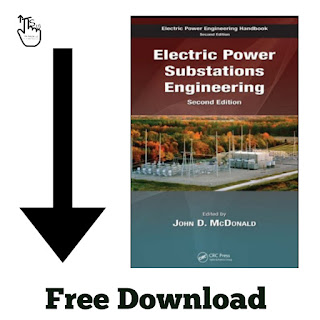 PDF Of Electric Power Substation Engineering