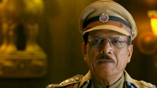 Gujarat 11 (2019) 480p 720p Esub Full Movie Gujarati HD || 7starHD