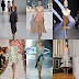 NEW YORK FASHION WEEK - BEST SHOWS