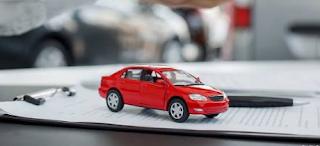 Jual Beli Mobil Bekas: Inilah Keuntungan Membeli Mobil Bekas