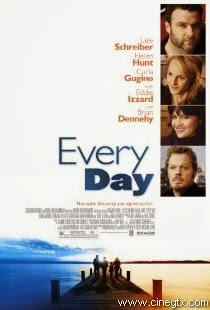 Pelicula Every Day
