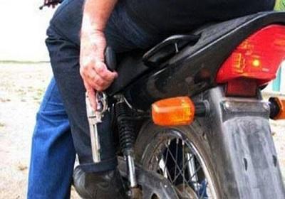 http://www.jornalocampeao.com/2019/10/dupla-continua-praticando-assaltos-na.html