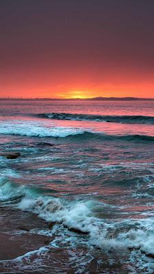 صور بحر رائعة ، اجمل صور بحور