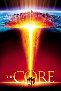 Watch The Core Online Free in HD