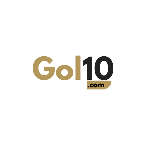 Gol10.com busca redactores