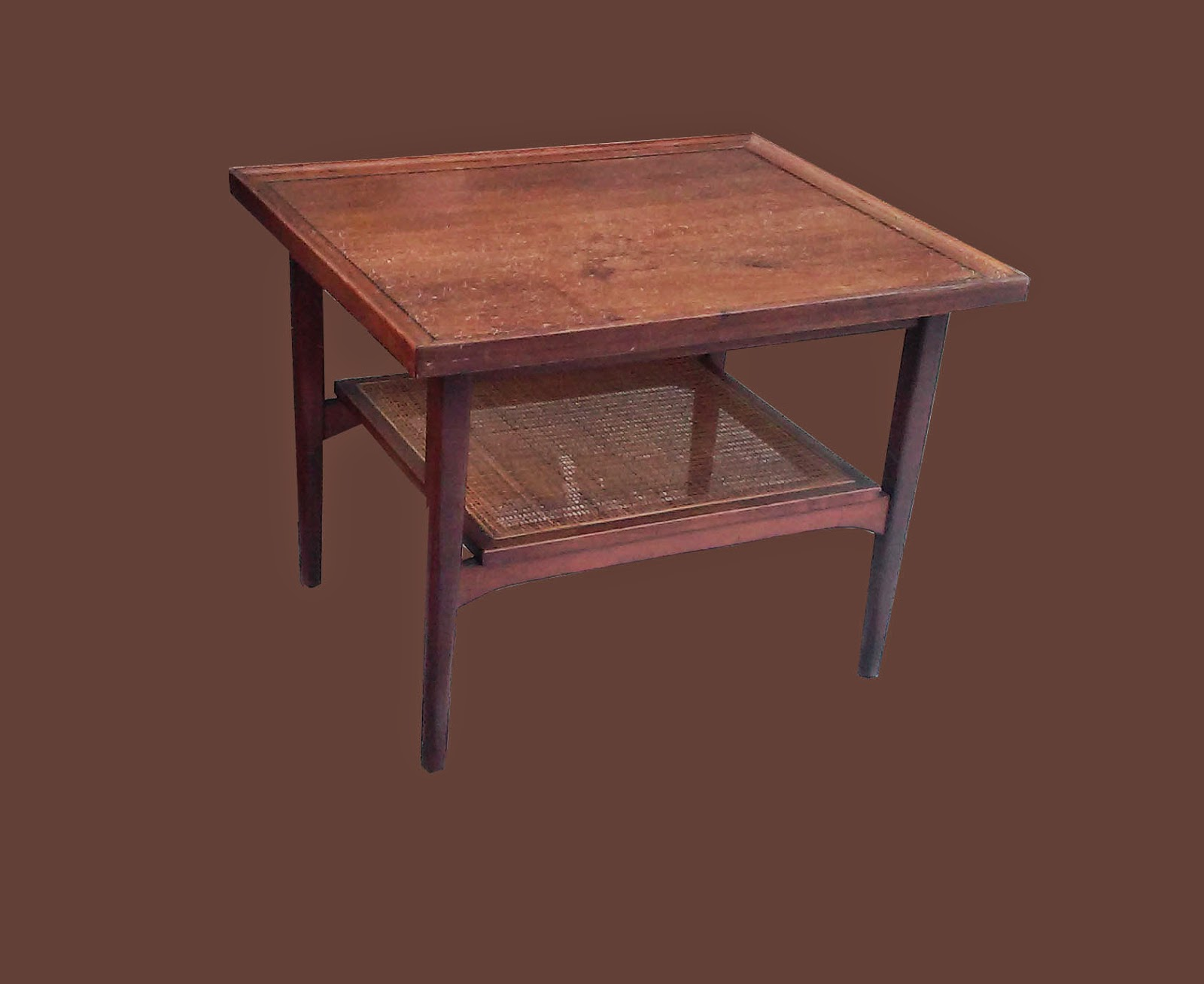 Scroll Down For Current Photos Of Furniture For Sale