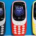 Nokia 3310 Bakal Lebih Canggih Lagi?