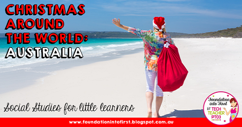 christmas around the world christmas in australia learn how this holiday season is celebrated - What Month Is Christmas In Australia