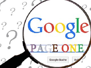 tips-cara-masuk-halaman-pertama-google