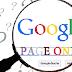 Tips Cara Masuk Halaman Pertama Google Dengan Teknik SEO Kompleks