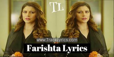 farishta-lyrics-asees-kaur-arko-arjit-taneja