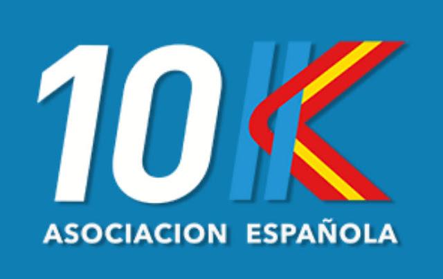 10k Asociación Española (2a.ed., Montevideo, 29/sep/2019)
