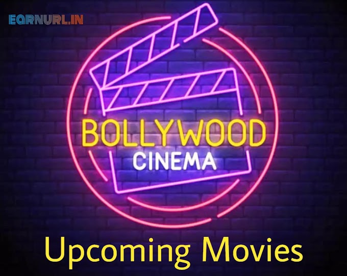 Bollywood Upcoming Movies 2020, 2021 List | Hindi New Movies Release Dates