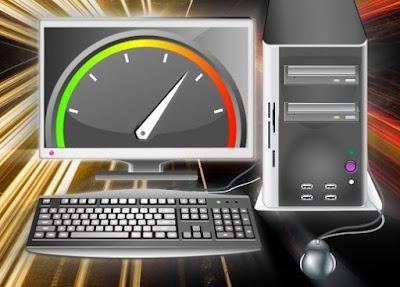 تسريع و زيادة كفائة الكمبيوتر بعد كثرة الاستعمال