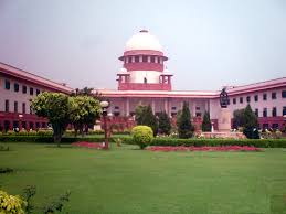 What is the Judicial Control over Administration