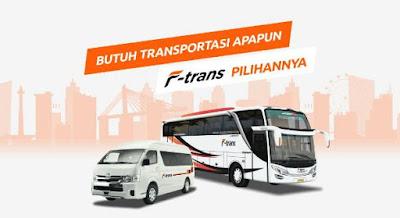 F-Trans Travel